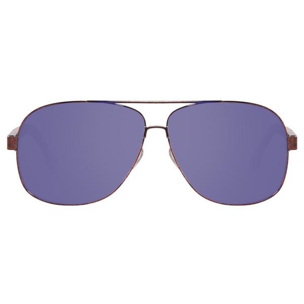 عینک آفتابی مردانه دیزل مدل DL012538X