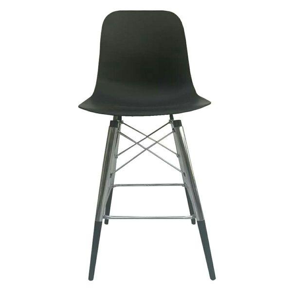 صندلی اپن مدل b4567