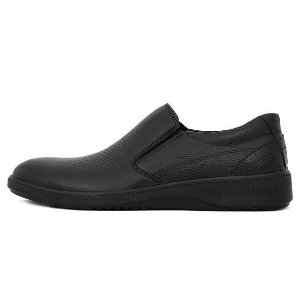 کفش روزمره مردانه مدل 200S-103