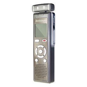 ضبط کننده دیجیتالی صدا لنوو مدل +B550