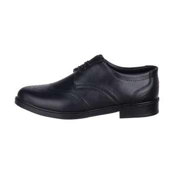 کفش مردانه مدل k..baz.080