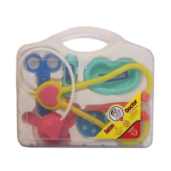 اسباب بازی ابزار پزشکی کد P01