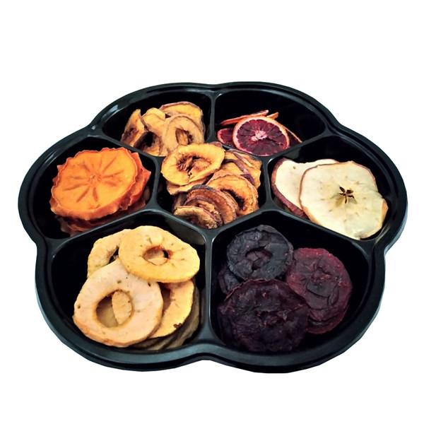 میوه خشک بانوجان - ۱۷۰ گرم