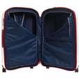 مجموعه سه عددی چمدان رونکاتو مدل 5950 thumb 22