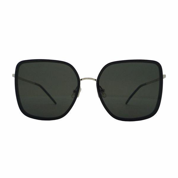 عینک آفتابی جنتل مانستر مدل FLATBA-MUMU-C1