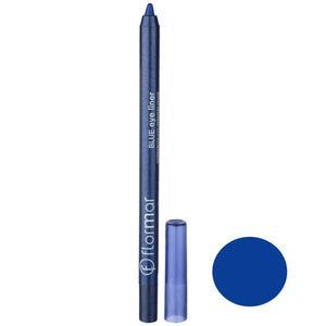 مداد چشم فلورمار شماره 009