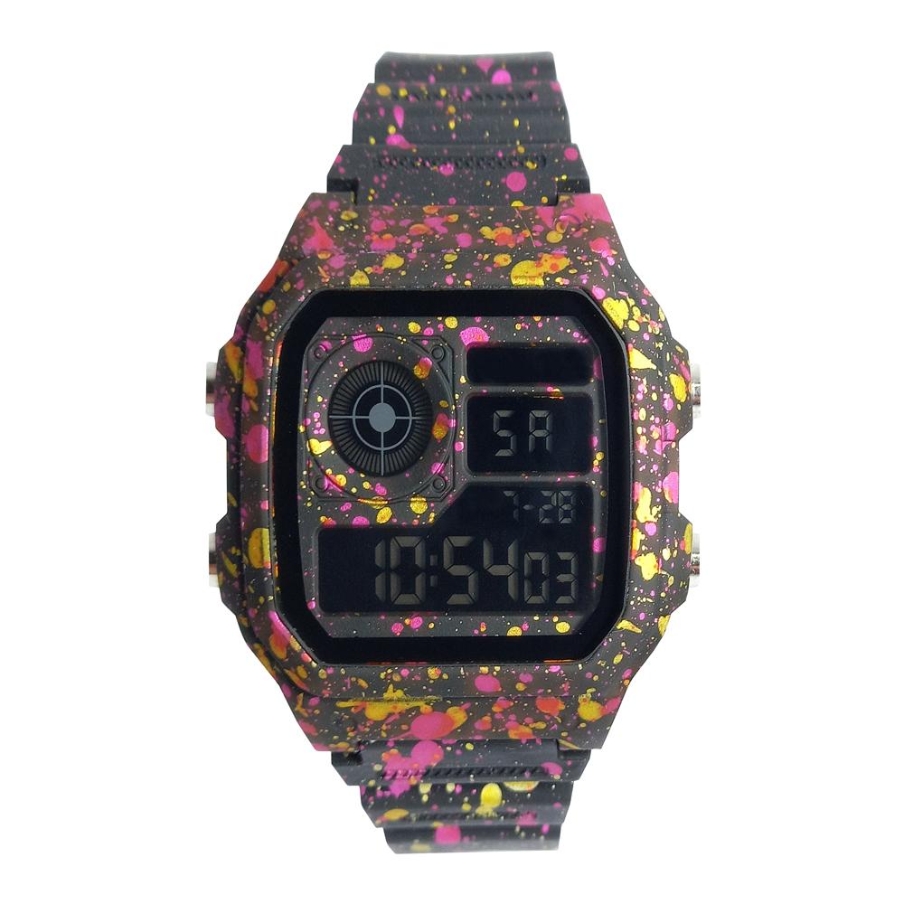 ساعت مچی دیجیتال مدل BNMI-GL