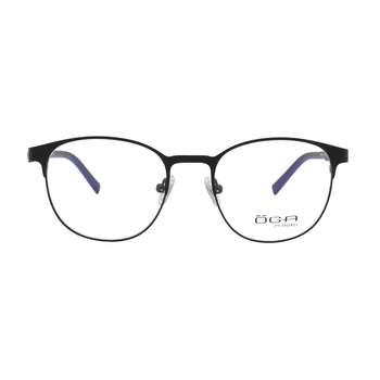 فریم عینک طبی اوگا مدل H9903 - C1