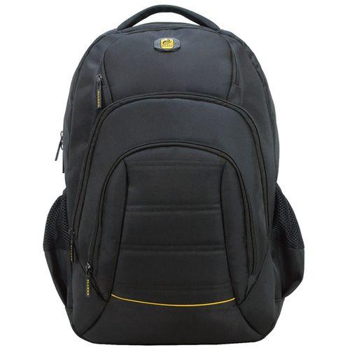 کوله پشتی لپ تاپ مدل 1291 مناسب برای لپ تاپ 15.6 اینچی