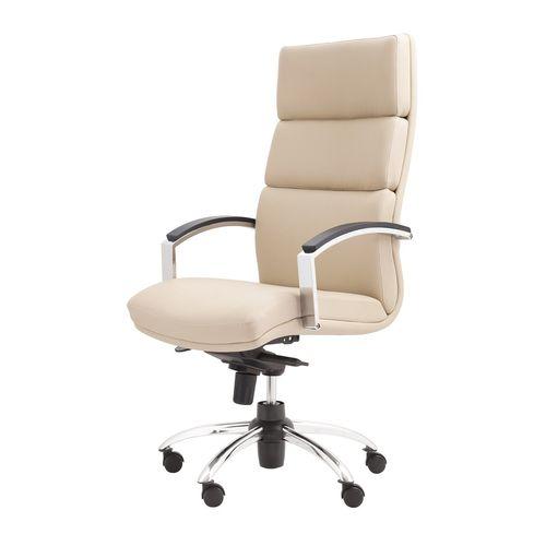 صندلی اداری آرتمن مدل BGM151L72