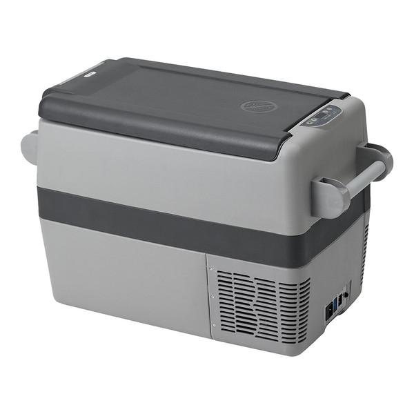 یخچال مسافرتی ایندل بی مدل tb 41 ظرفیت 41 لیتر