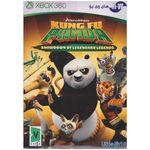بازی Kung Fu Panda مخصوص ایکس باکس 360 thumb