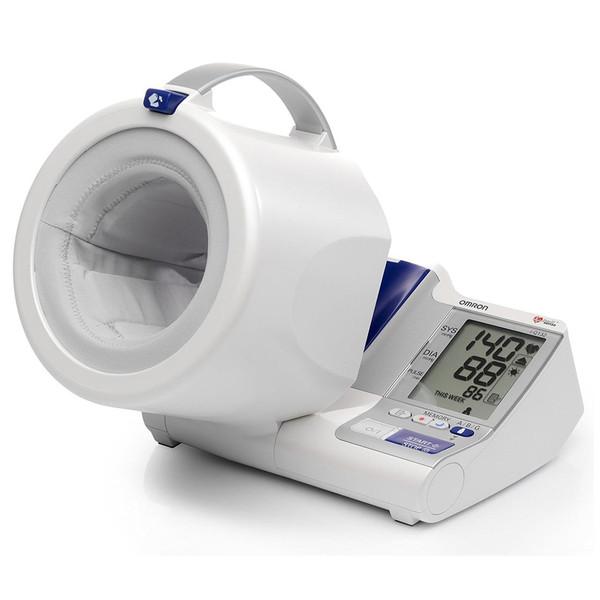 فشارسنج دیجیتالی امرن مدل SpotArm iq-132