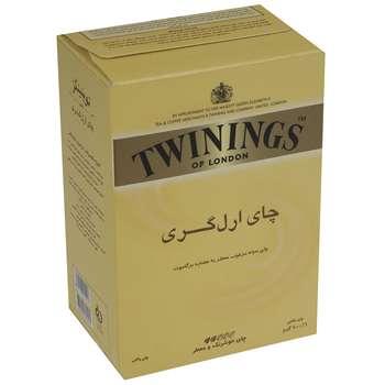 منتخب محصولات پربازدید چای