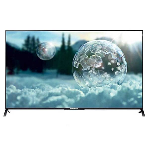 تلویزیون ال ای دی هوشمند سونی مدل KD-65X8500B سایز 65 اینچ