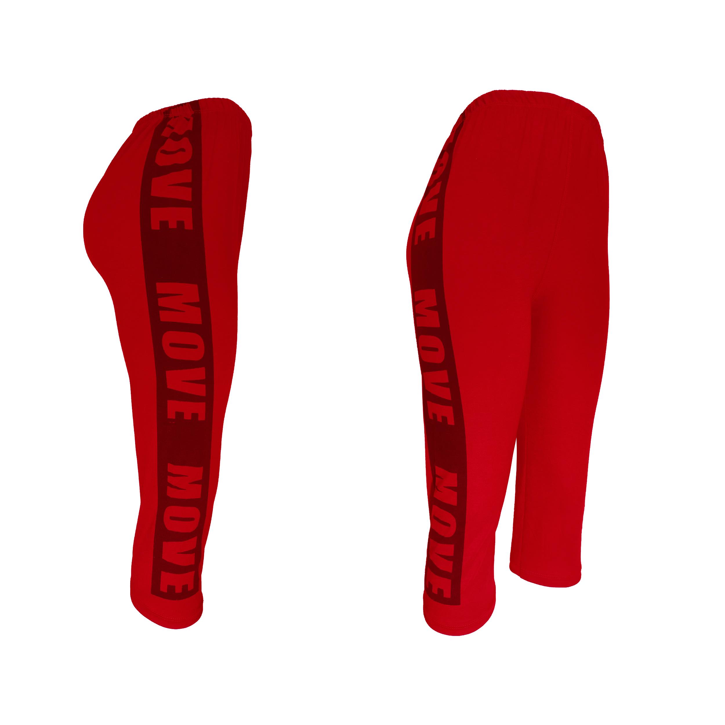 خرید                                      ست تی شرت و شلوارک زنانه کد MG 06