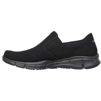 کفش راحتی مردانه اسکچرز مدل 51361BBK