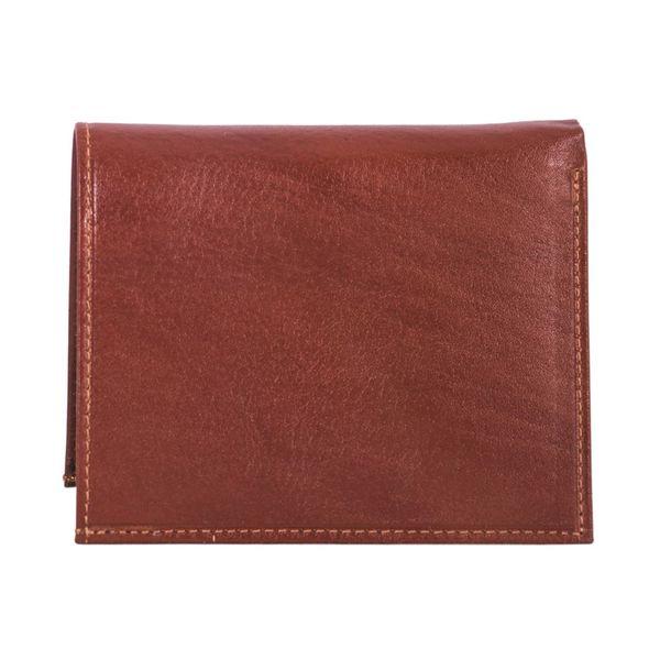 کیف پول مردانه مدل DM14.1