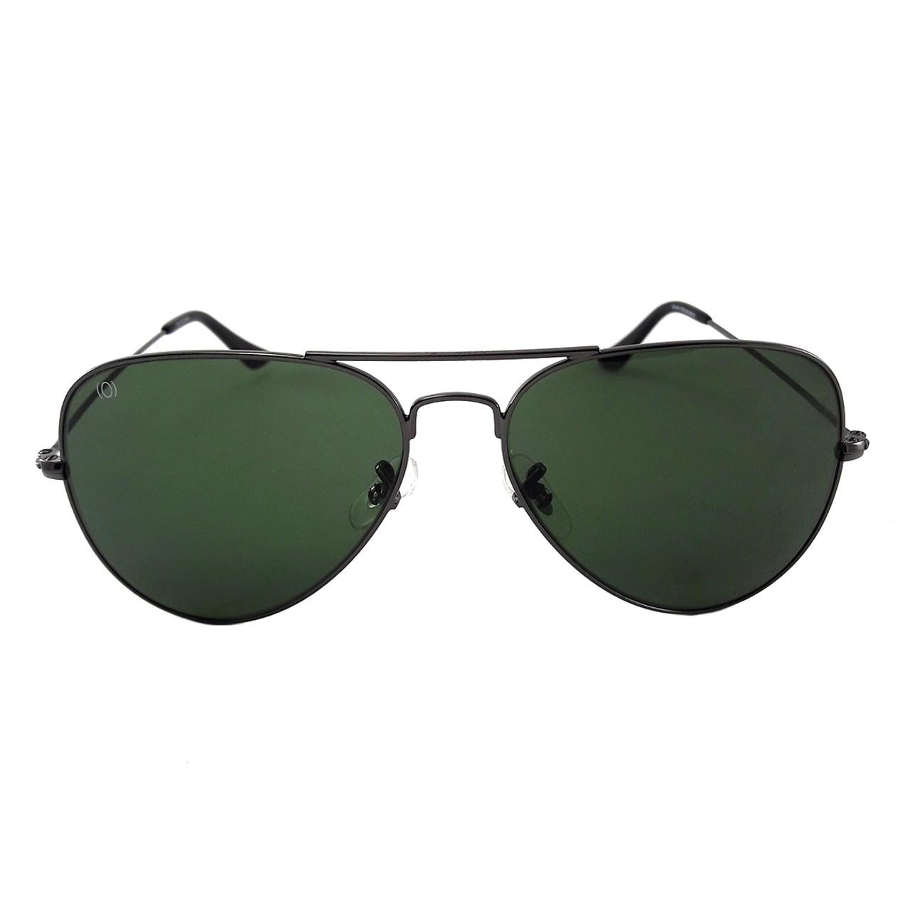 قیمت عینک آفتابی صاایران مدل پلیسی