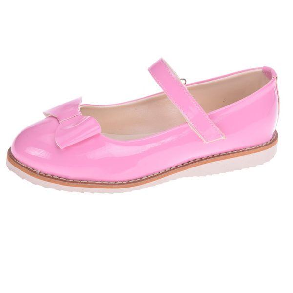 کفش دخترانه آر پی ام مدل Boetie-P