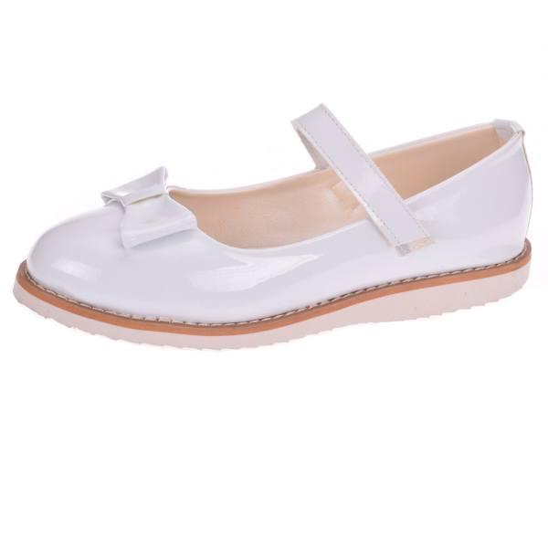 کفش دخترانه آر پی ام مدل Boetie-W