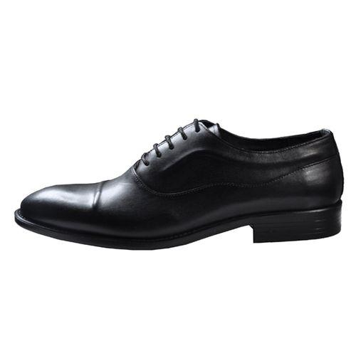 کفش کلاسیک مردانه آریوان مدل AR151 M