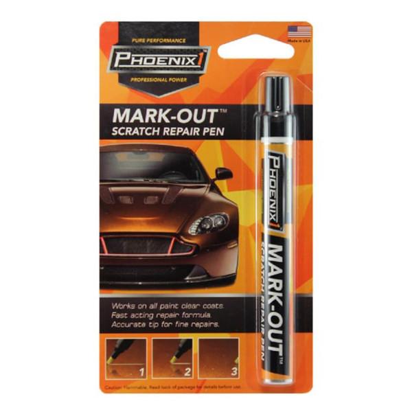 قلم ترمیم کننده فونیکس1 مدل Scratch