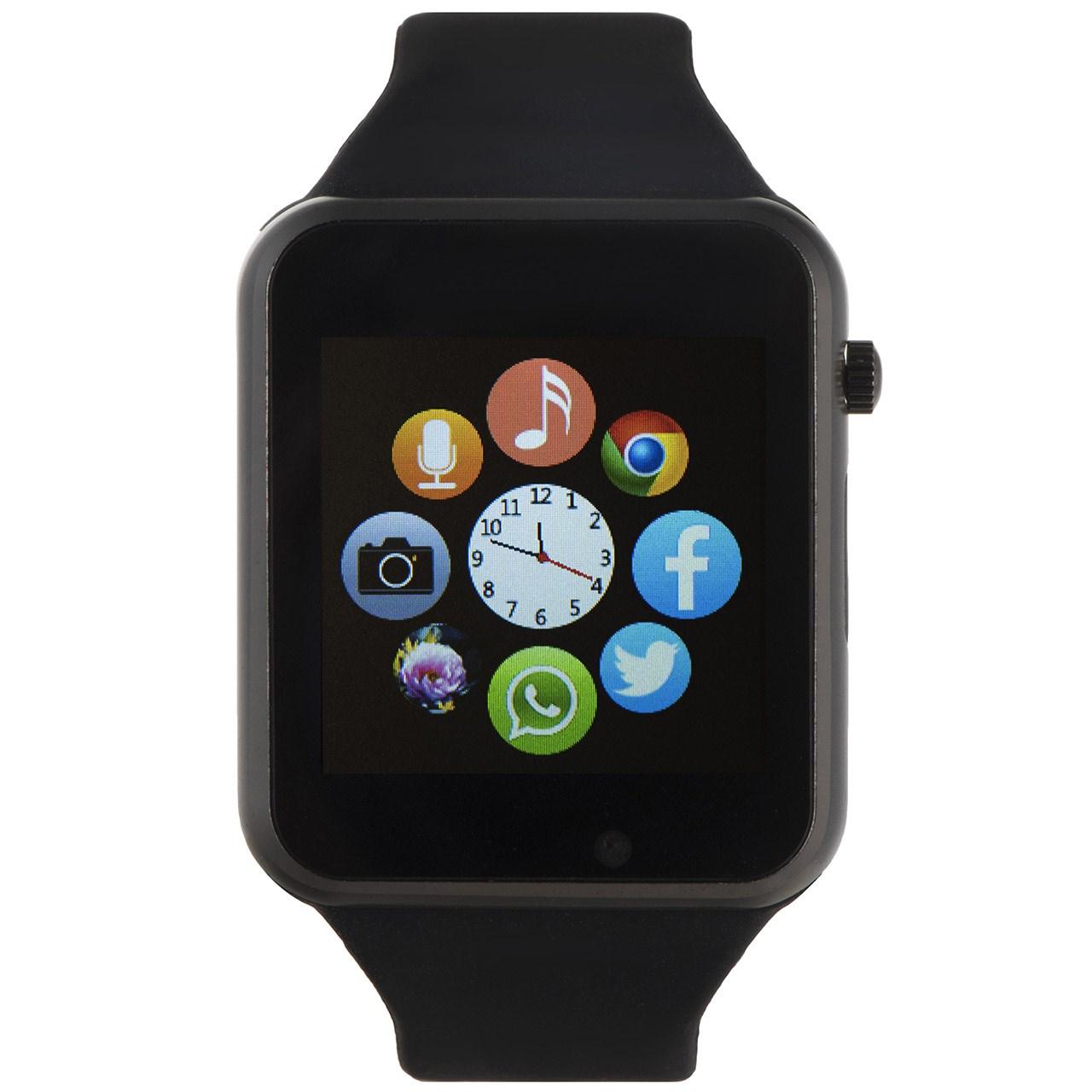 خرید ساعت هوشمند بینگولا مدل A1