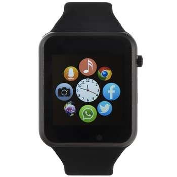 ساعت هوشمند بینگولا مدل A1