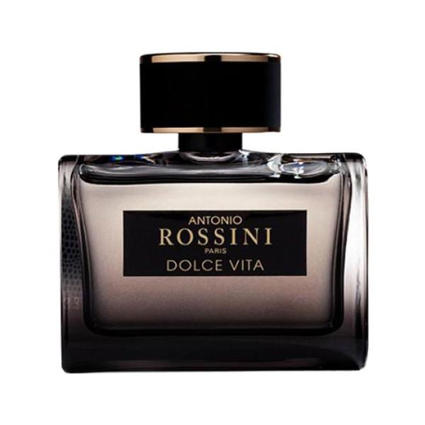 ادو پرفیوم مردانه آنتونیو روسینی مدل Dolce Vita حجم 100 میلی لیتر