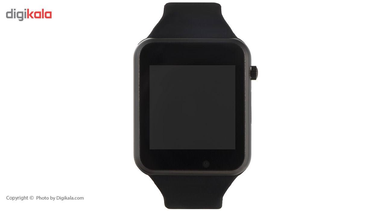ساعت هوشمند بینگولا مدل A1 main 1 2