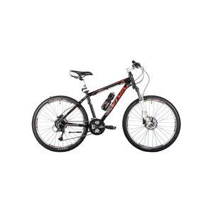 دوچرخه ویوا مدل DITO17 سایز 27.5