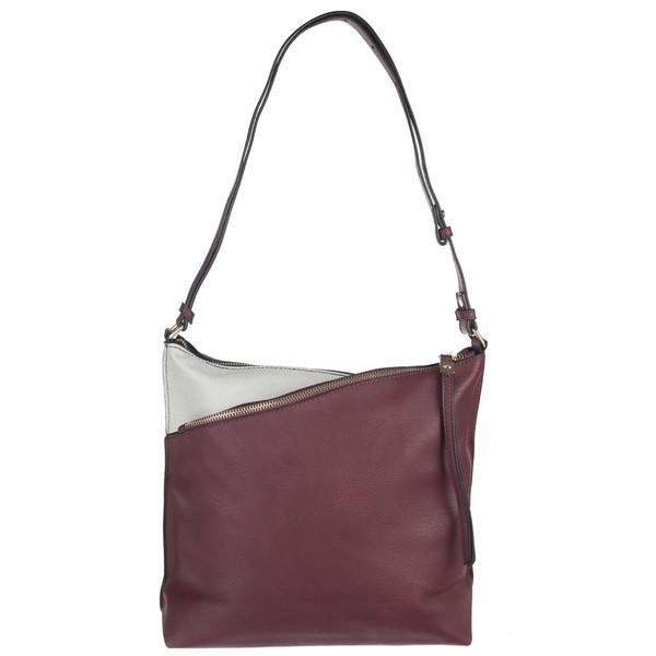 کیف دوشی زنانه کارپیزا مدل Bs510004w1701901