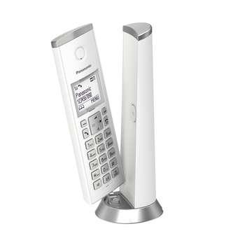 تلفن بی سیم پاناسونیک مدل KX-TGK210