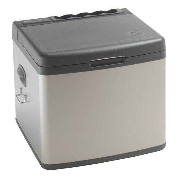 یخچال مسافرتی ایندل بی مدل  tb45 ظرفیت 45 لیتر
