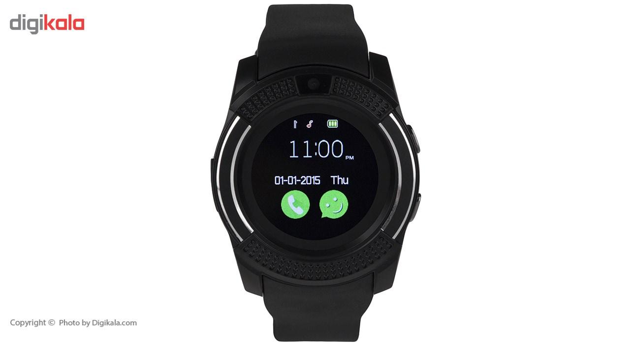 خرید ساعت هوشمندمدل RYX-NX9