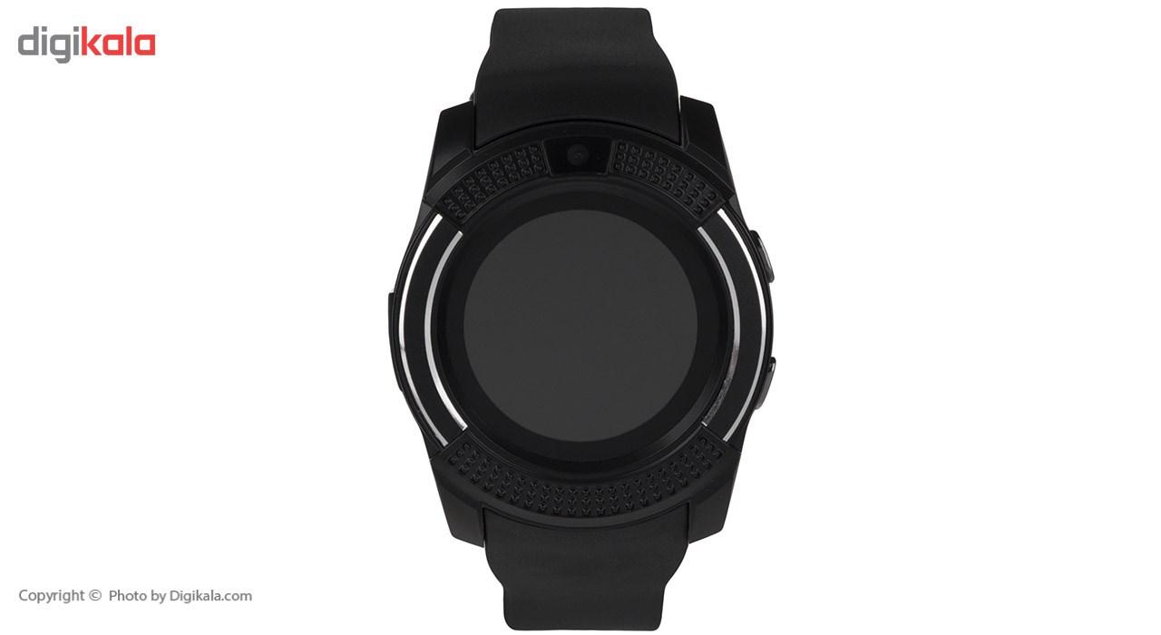 ساعت هوشمندمدل RYX-NX9