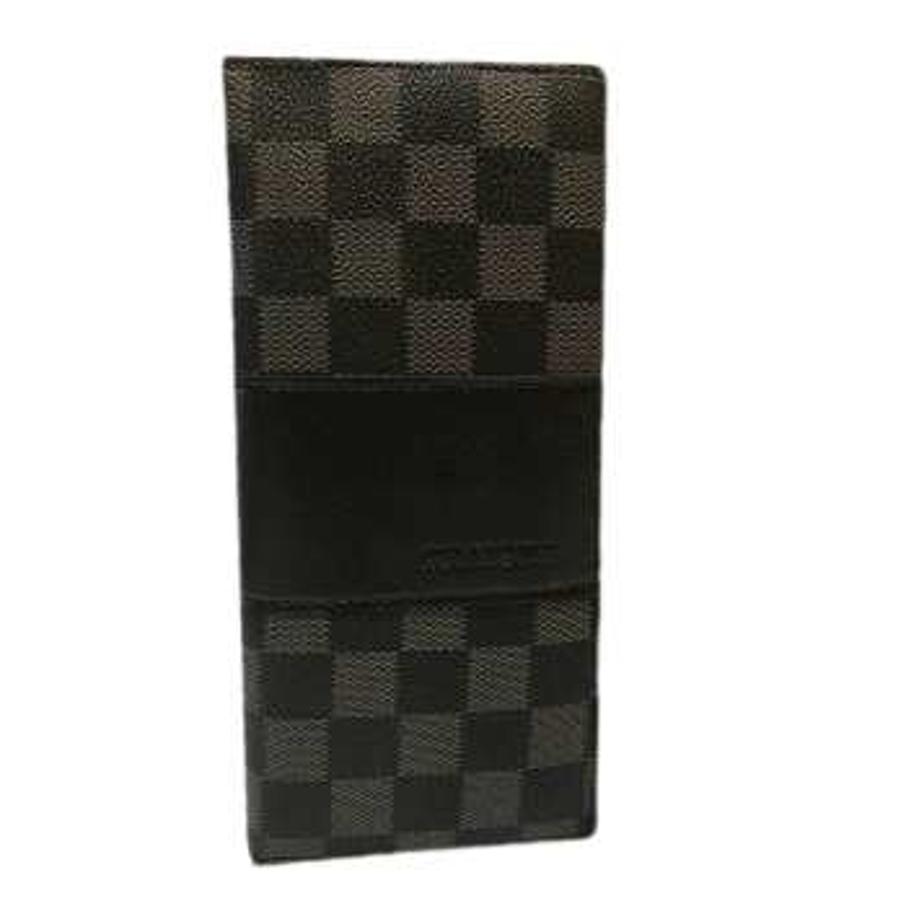 کیف پول رایا مدل Chess