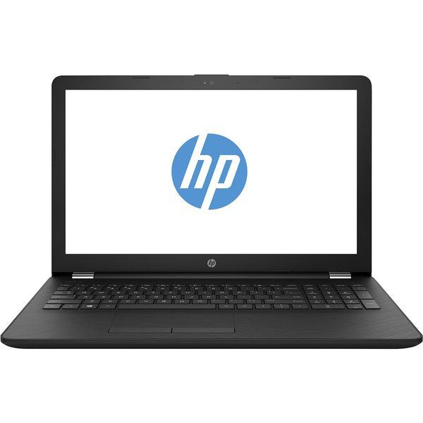 لپ تاپ اچ پی 15-ra003nia گرافیک HD اینتل | HP 15-ra003nia N3060 4GB RAM 500GB HDD Laptop
