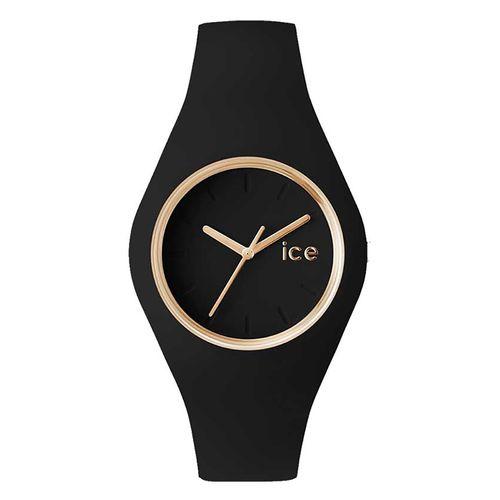 ساعت مچی عقربه  آیس واچ مدل ICE.GL.BK.U.S.13