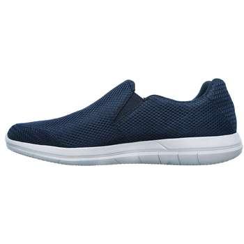 کفش راحتی مردانه اسکچرز مدل 54015NVGY