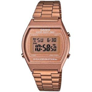 ساعت مچی دیجیتال کاسیو مدل B640WC-5ADF