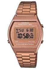 ساعت مچی دیجیتال کاسیو مدل B640WC-5ADF -  - 1
