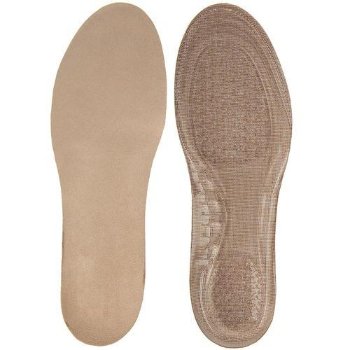 کفی کفش زنانه فوت کر مدل Gel Insole Star Bottom سایز 35-41