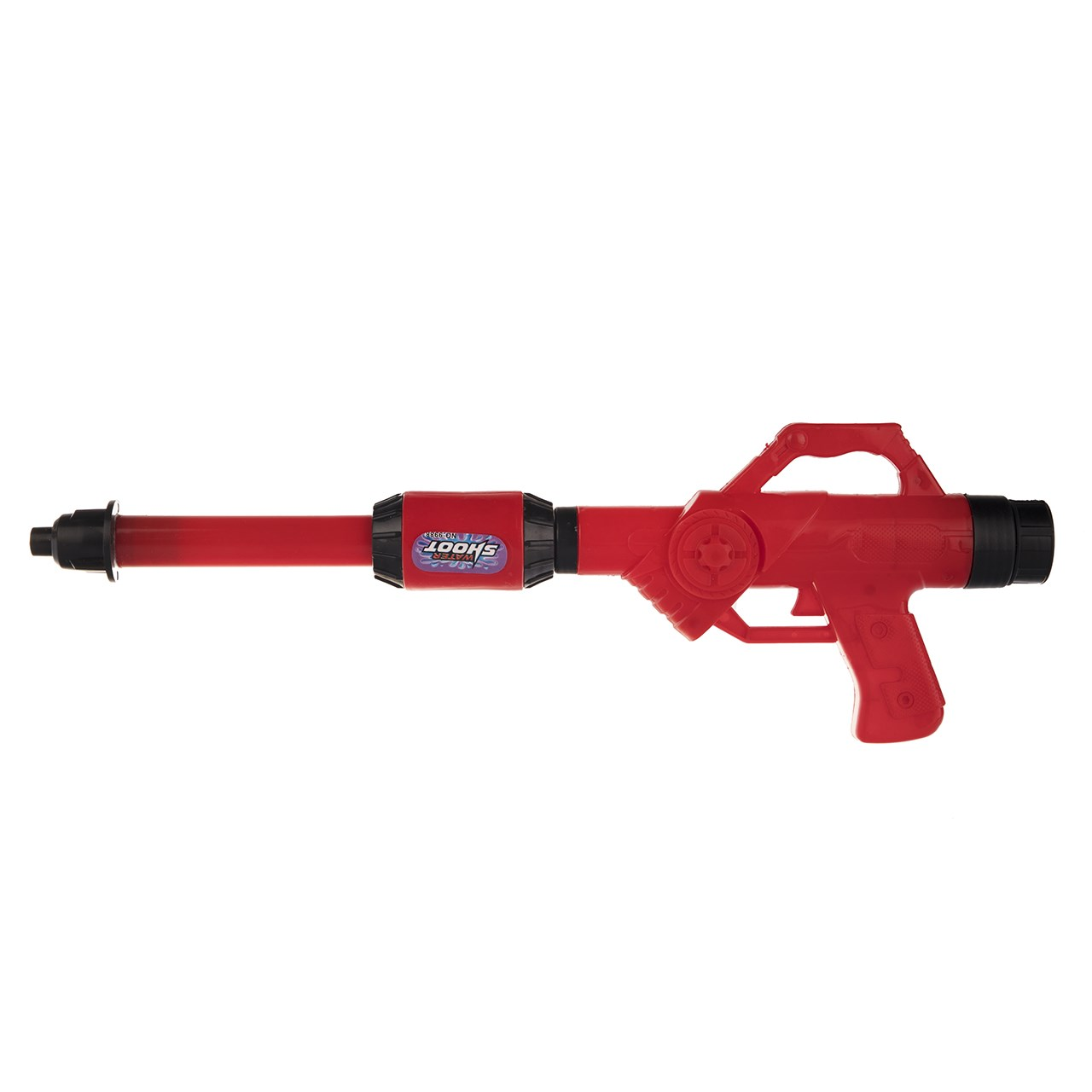 خرید                     تفنگ آبپاش مدل Water Shoot 9988