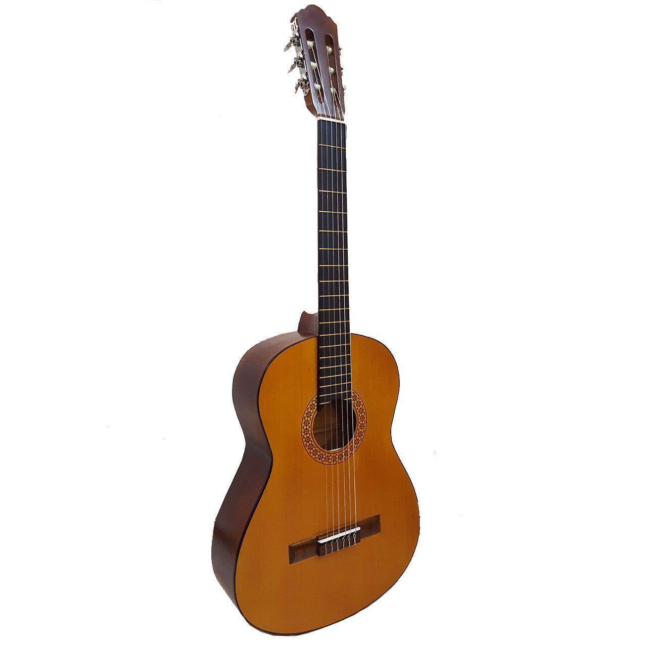 گیتار مدل C70                     غیر اصل