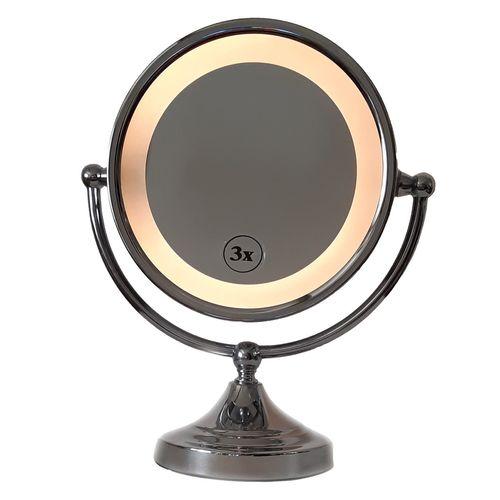آینه برقی شی رز مدل M3X
