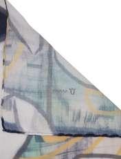 روسری زنانه ناریانمدل 2998101 -  - 4