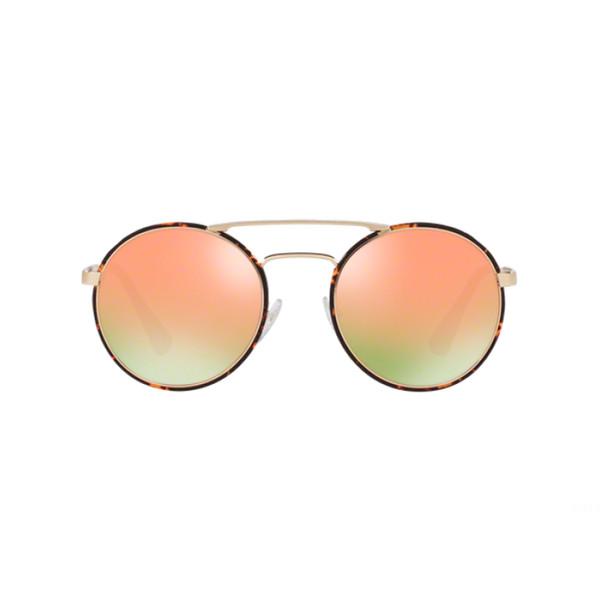عینک آفتابی پرادا مدل PR 51SS 2AU5L2