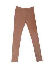 شلوار زنانه سان مدل S-v-2008 -  - 1